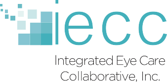 Integrated Eye Care Collaborative