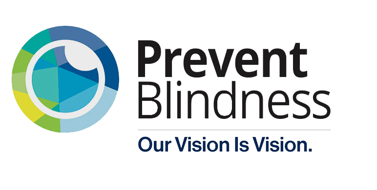 Prevent-Blindness_Logo