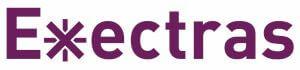 Exectras-Purple-logo