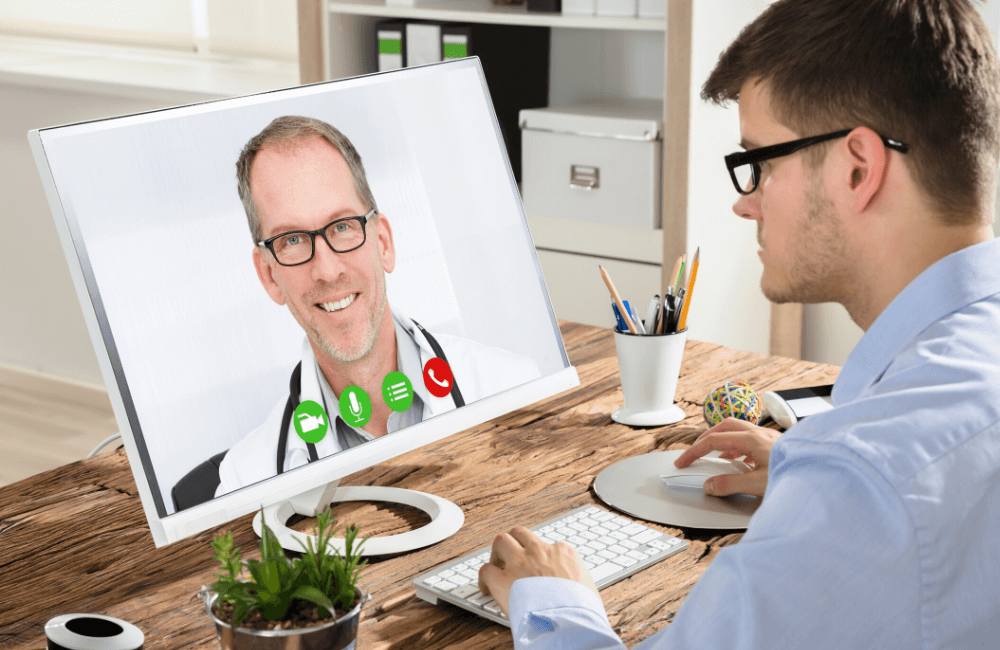individual-and-family-health-doctor